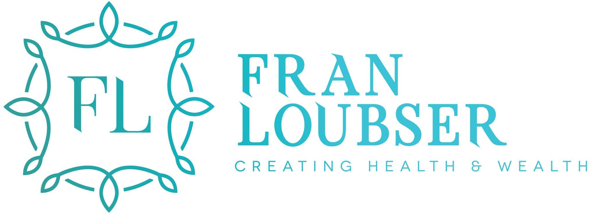 Fran Loubser